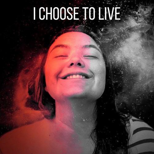 I Choose To Live - Destiny Best