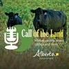 Beef Cattle Research Council webinar series