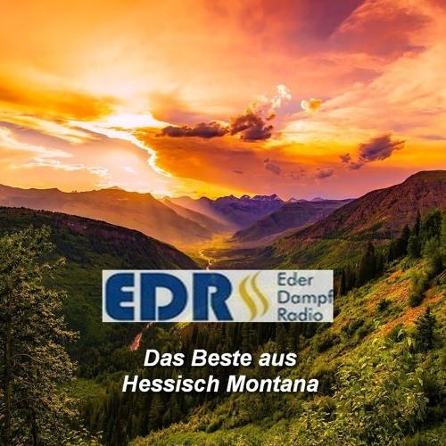 EDR Podcast  WLAN Anschlüsse im ländlichen Raum