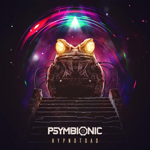 Psymbionic - Hypnotoad