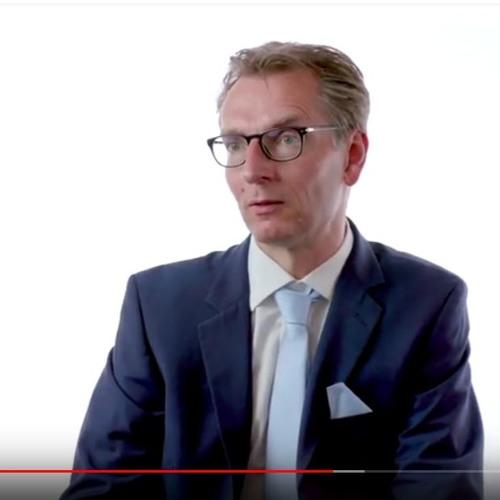 Schieflagen 01: das Interview mit Daniel Fuhrhop
