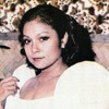 Ang Mahal Ko'y Ikaw - Nora Aunor