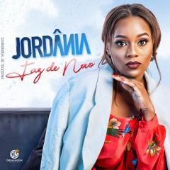 Jordânia- Faz de Novo (Produced by WonderBoyz)
