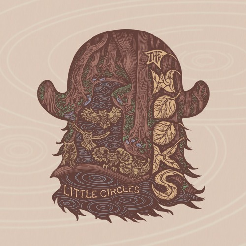 Little Circles