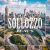Download Sollozzo - Zone 6