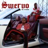 "G Herbo-""Swervo"" Ft Southside Instrumental(Reprod.Cam Crucial)"