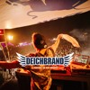 Live from Deichbrand Festival 2018