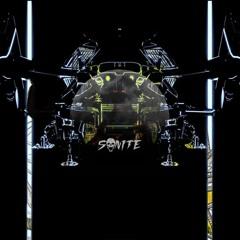 Hekler x Malaa - Cybergasm vs illicit intro (Sonite Edit)