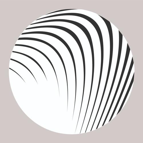 Om Unit - Nothing Ft. Rider Shafique (Sorrow Remix)