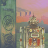 Top Bunk Mix 13 - GuiltyBeatz