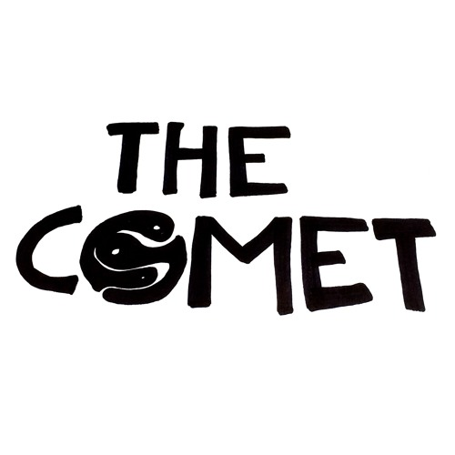 The Comet Theme (Island Song Variation)