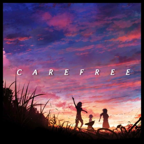 Carefree (Original Intro Mix)