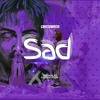 XXXTentacion - Sad (Dirty Brothers Remix)[FREE DOWNLOAD]