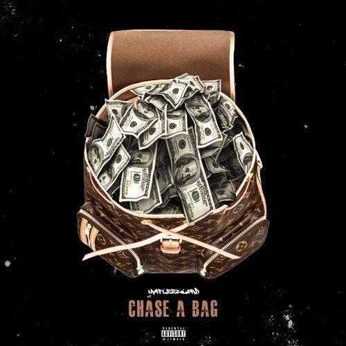 Chase A Bag