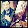 Download كوبليه بصوتي  من اغنية حبيبي وعنيا  للعملاق /محمد فوزي 🎤 Mp3