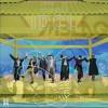 bts idol [mblaq mona lisa instrumental] remix