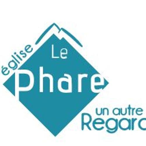 Message Mardi 4 Septembre 2018 - Une eglise avec un témoignage - Par Pasteur Franck Lefillatre