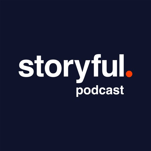 The Storyful Podcast: Unregulated Online Campaigning in the Irish Abortion Referendum