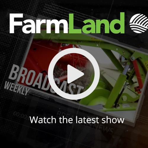 FarmLand - Episode 1