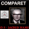 CI-3_ Who is your God? w Pastor Bertrand Comparet and Pastor Eli James