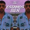 120 Bad Bunny Feat Makz Corsio Estamos Bien Mambo Remix [dj Jezus Neyra 2k18] Mp3