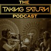 Episode 3: Danny's Early Guitar Days, 90's Grunge, and Buckethead