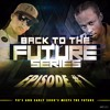 Download DJ HYPA 4000  BACK TO THE FUTURE DANCEHALL MIX 1 1 Mp3