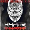 Doped Melodies V.2 [FREE DOWNLOAD]