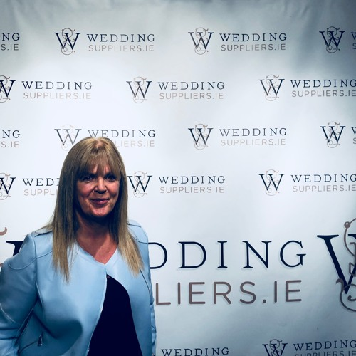 Irish Celebrant podcast with Weddingsuppliers.ie