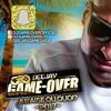 DJ GAME OVER - A L'AISE OU QUOI 2017