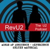 Bonus Episode: Songs of Innocence and Experience Bonus Material