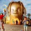New Album Review: Travis Scott- Astroworld