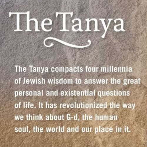 Introduction to Tanya