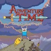 Come Along With Me (Final Adventure Time Song)