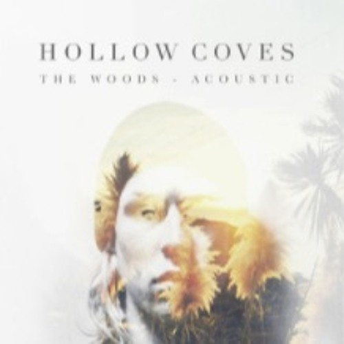 Hollow Coves - The Woods (Chris Excess Deep Bootleg 2K18)
