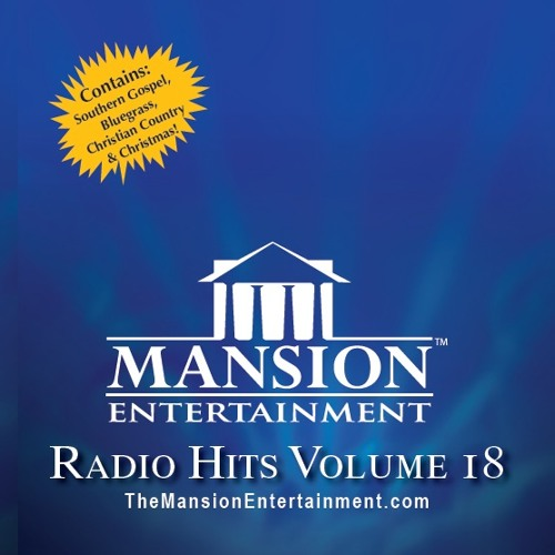 What Jesus Did For Me - The Walkers by MansionEnt reposts on