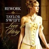 Taylor Swift - Love Story (Re-Work) Free Download