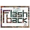 FLASH BACK Hip Hop & R&B