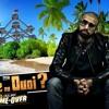 DJ GAME OVER - A L'AISE OU QUOI 2018