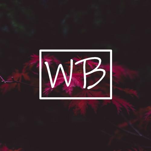 Beat 16 - Joyner Lucas type beat-Venom/Prod. Woosil Beats