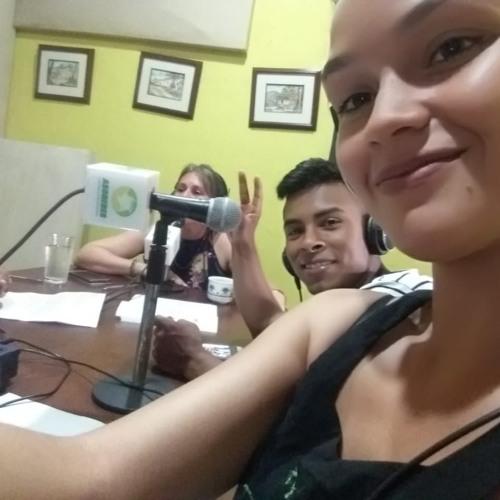 RADIO REVISTA ECONORMALISTA  16 FEB 2017