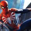 Spider-Man: la mia recensione senza spoiler
