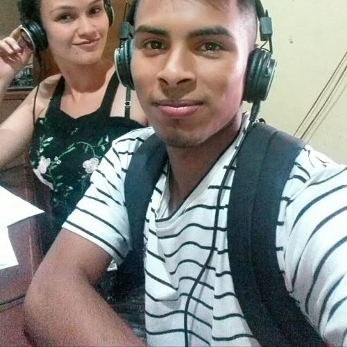 RADIO REVISTA ECONORMALISTA VIERNES 2 DE MARZO 2018
