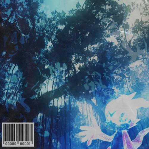 stars apart! ft. ravenna golden [prod. dylan brady]