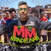 MC MM - Mandelinha (DanFunk Bootleg)Free Portada del disco