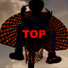 Top (prod. Bobby Johnson)