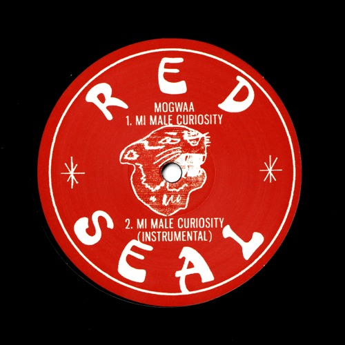 REDSEAL2