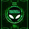Moonboy - Blasta (Bryzkell Remix) [FREE DOWNLOAD]