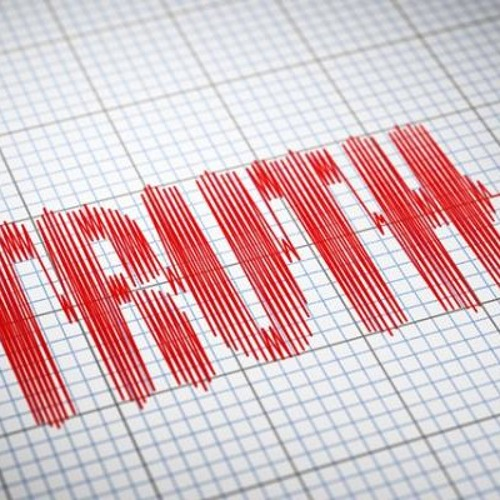 Politics of Post (Truth) - the podcast