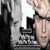 Friend Or Foe Podcast S3E5 - White on White Crime (The BlacKkKlansman Ep.)